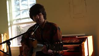 Little Tin soldier - Phil Hollie (Donovan Cover)