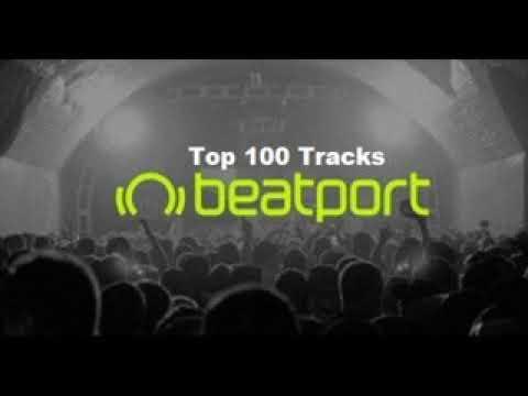 download lagu mp3 mp4 Tech House Top 100, download lagu Tech House Top 100 gratis, unduh video klip Tech House Top 100