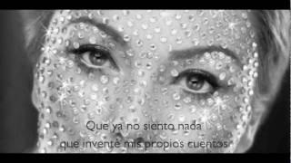 Noviembre - Amaia Montero (Video)