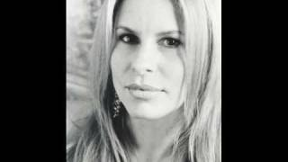 Vonda Shepard - Ask The Lonely