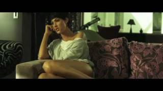 Sheryfa Luna - Tu Me Manques (Teaser Clip)