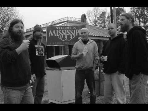 Beaten Back To Pure - The Last Refuge of The Sons of Bitches online metal music video by BEATEN BACK TO PURE
