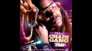 2 Chainz-Funkmaster Flex Freestyle
