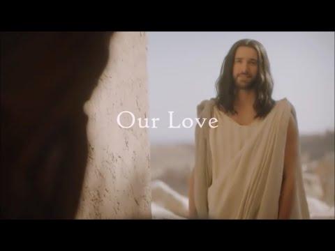 Música By Our Love