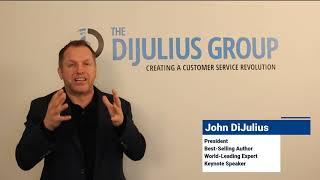 Milia Marketing - Video - 2