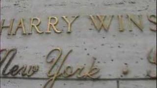 Lauren Weisberger Discuss Chasing Harry Winston
