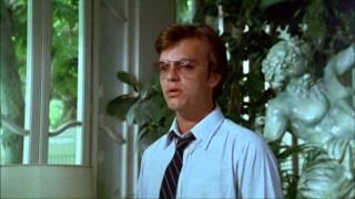 The Domino Principle (1977) Video