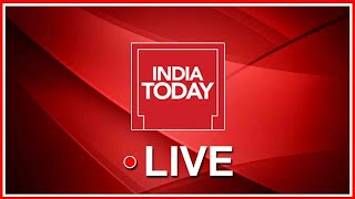 india today live tv breaking news live latest india news in english