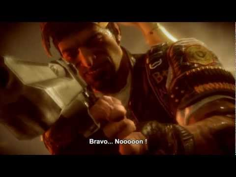 code army of two le cartel du diable xbox 360