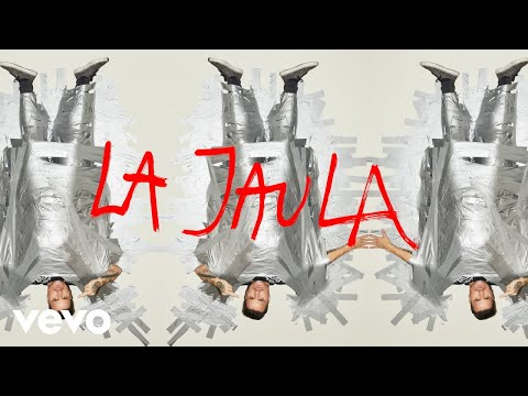Dani Martin - La Jaula (Audio) ft. Alejandro Sanz HD Mp4 3GP Video and MP3