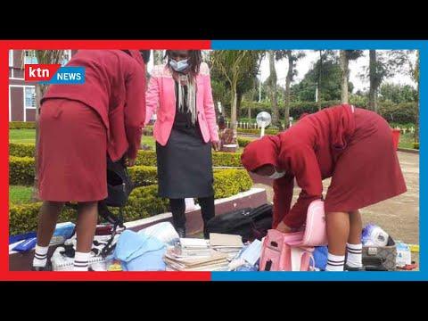Gharama ya elimu: Wazazi wanakabiliwa na hali ngumu wakilalamikia ukosefu wa karo