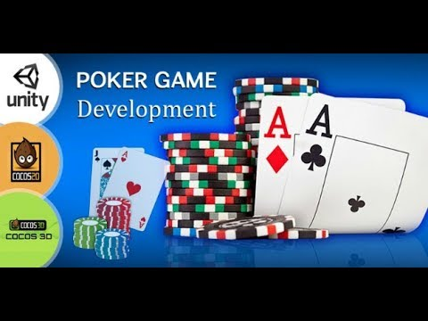 Learn About Android Poker Game Development