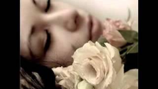 تحميل اغاني صح النومه يا حلوو MP3