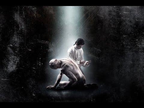 Ballet Essentials: <em>Frankenstein</em>