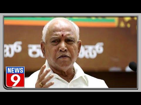 Lockdown to be re-imposed in Bengaluru?