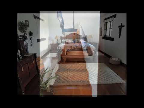 Fincas y Casas Campestres, Venta, Calima (Darién) - $1.600.000.000