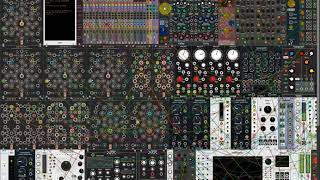vcv rack ambient - मुफ्त ऑनलाइन वीडियो
