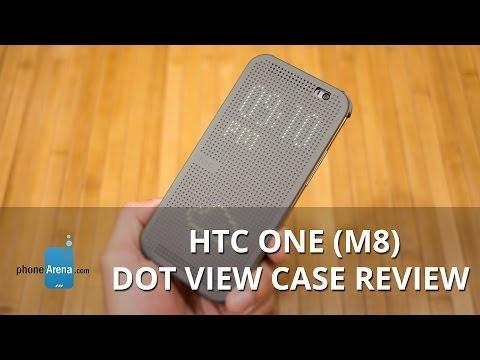 HTC-Dot-View-case-49.99