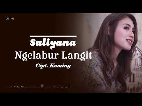 , title : 'Ngelabur Langit - Suliyana (Lirik HD)'