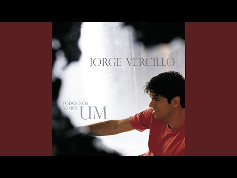 DOWNLOAD UNE COISAS GRATUITO VERCILO ELA CD TODAS JORGE AS