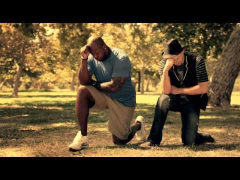 The League Season 4 (Teaser 'Suggs Tebow')