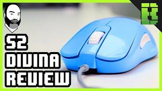 zowie s2 divina review - Thủ thuật máy tính - Chia sẽ kinh