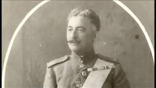 Македонската борба 1914-1918 (епизода 14)