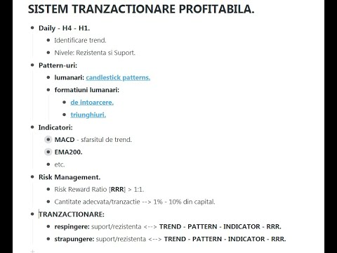 Auto trade bitcoins