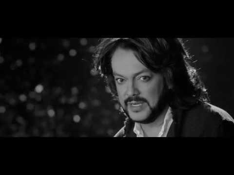 """Филипп Киркоров — О любви (из фильма """"Экипаж"""")"""