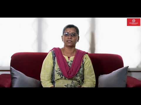 Joint pains Treatment Review about Dr.Manojs Homeopathy by Mrs Prasanna
