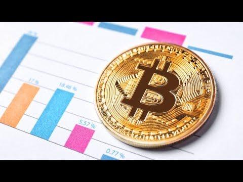 mp4 Kin Cryptocurrency Mining, download Kin Cryptocurrency Mining video klip Kin Cryptocurrency Mining