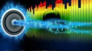 O-Zone - Despre Tine (Prezios & Marvin remix)