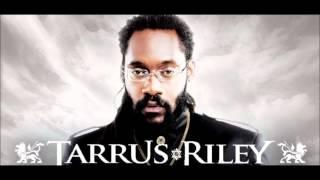 Tarrus Riley - Come Ova