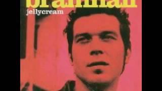 Doyle Bramhall II - Baby's Gone