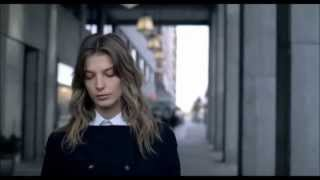 SULTAIN & NED SHEPARD feat. NADIA ALI - CALL MY NAME (High Quality Mp3 MUSIC VIDEO - Spencer & Hill Remix)