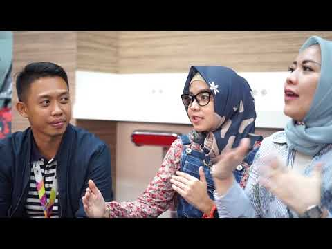 mp4 Lowongan Pertamina Experience 2018, download Lowongan Pertamina Experience 2018 video klip Lowongan Pertamina Experience 2018