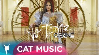 Carine - No Time (Official Video)