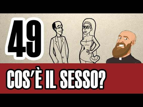 Un esame da un video di sesso ginecologo