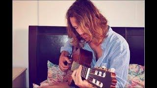 Ed Patrick - Even The Losers (Tom Petty Cover) - Audio