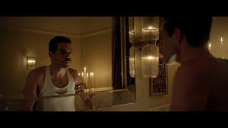 Bohemian Rhapsody - Online Trailer