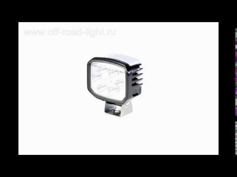 PowerBeam 1500 LongRange (разъем DT)