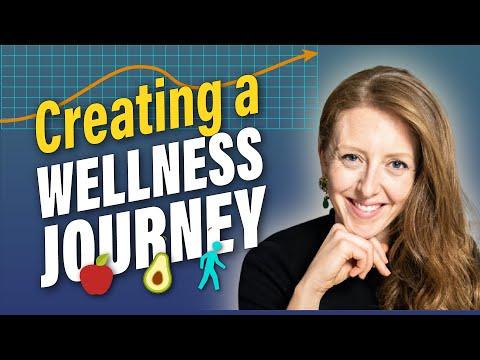 5 tips for creating a CGM wellness journey