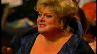 Deborah Voigt 1997 - Sola, perduta, abbandonata - Manon Lescaut