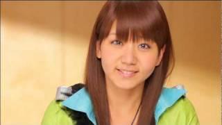 Morning Musume - Seishun Collection - Junjun Solo Ver.