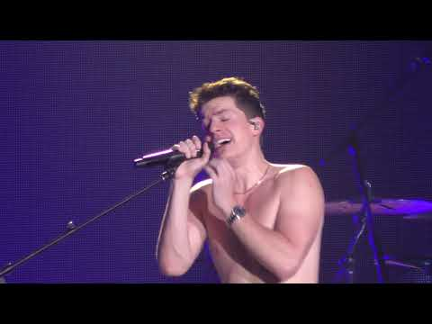charlie puth voicenotes songs mp3 download