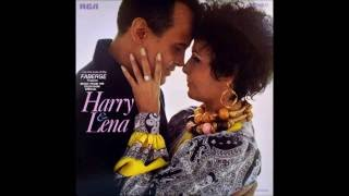 Harry Belafonte & Lena Horne - Don't It Make You Want To Go Home