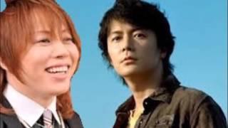 【西川貴教】福山雅治と下ネタで悪ふざけが行き過ぎて放送禁止レベルの会話