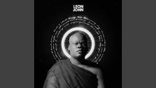 Leon John Pray For You