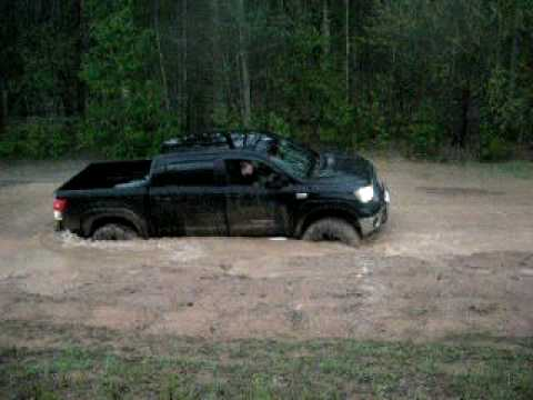 56b6b51c494 Best Tundra Mudding Videos