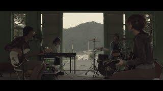 Broccoli you too - A Universal Song (보편적인 노래) / Atmosphere (공기의 기록)